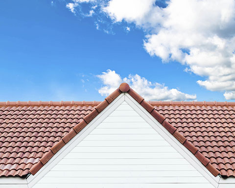 Becks, Carl & Sons Roofing Specialist Roofing Project 1